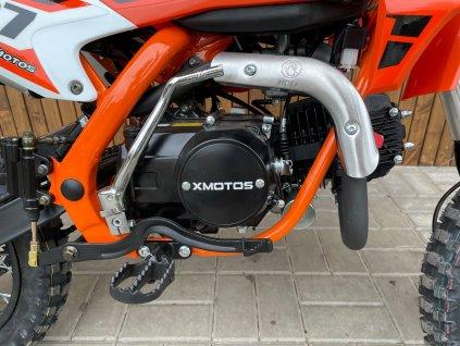 motocykl xmotos xb27 125cc 4t k start 1412 (2)