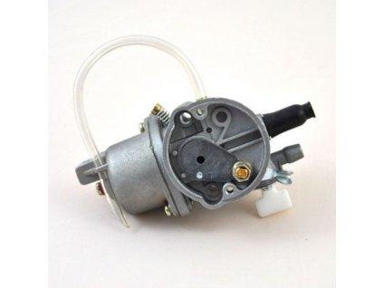 Karburátor na motor 49cm3