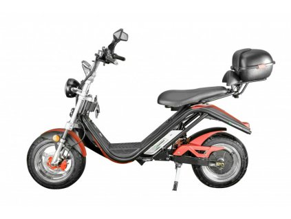 x scooters xr10 eec li (1)