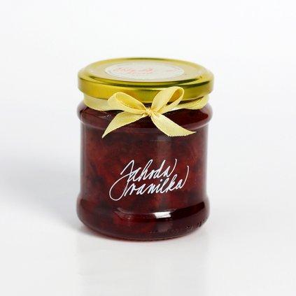 Jahoda vanilka 093A7525 new