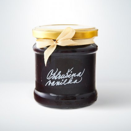 B061 ostruzina vanilka