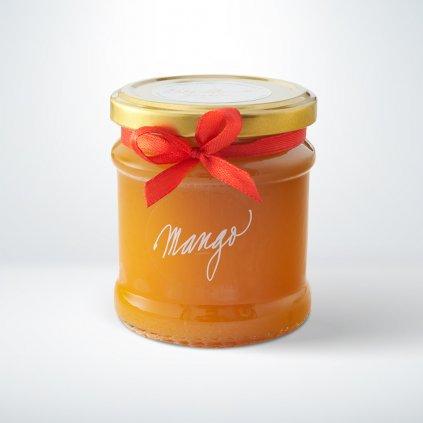 B015 mango