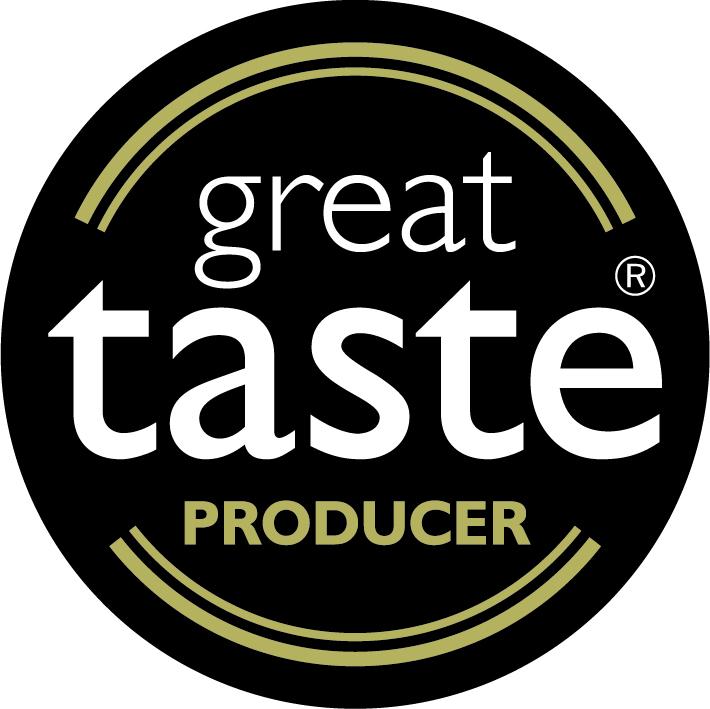 Co značí Great taste?