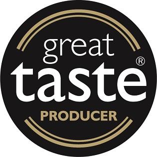 Great Taste Producer MarmeLinda