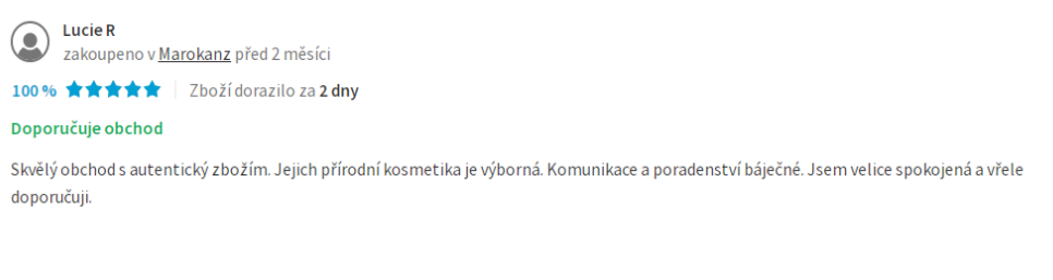 review_customer