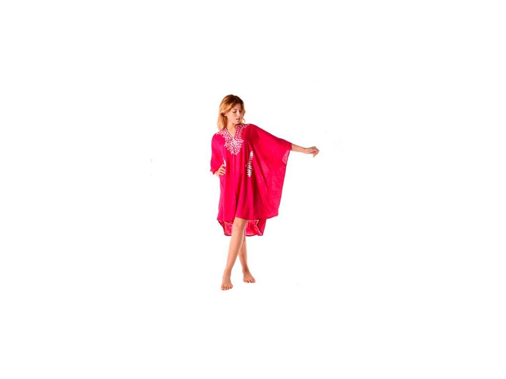 camis rose 1