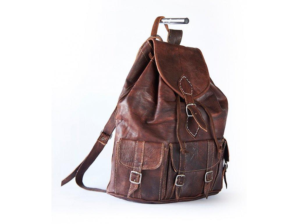 kozenz batoh