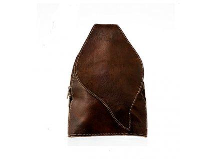 sac exotic
