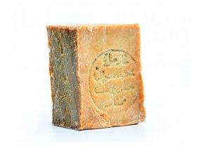 Natural Aleppo SOAP