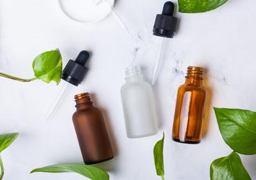 Jak vrátit lahvičky do života aneb Malý průvodce jejich hygienou