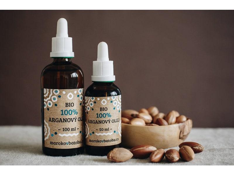 bio-arganovy-olej-non-toxic