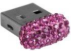 Swarovski Elements USB