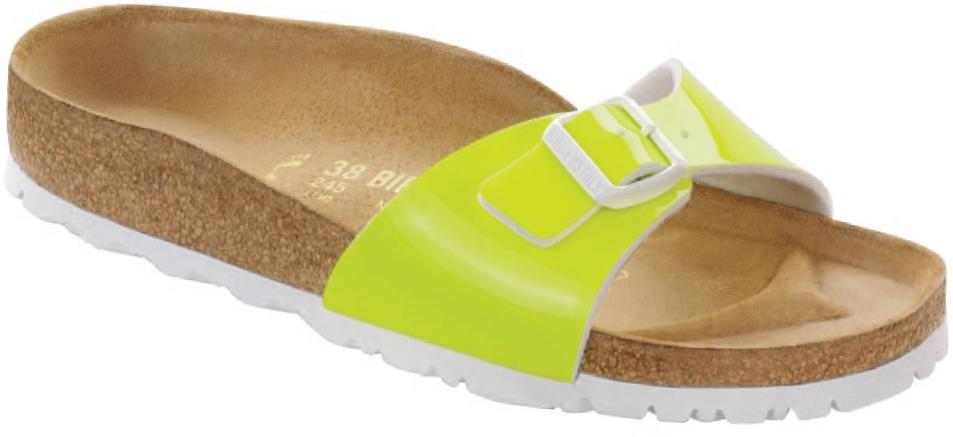 Madrid-neon-yellow-patent-bf