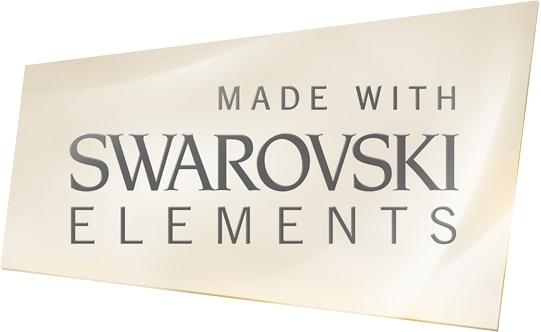 swarovski-elements-logo