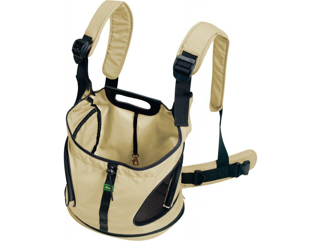 taška pro psa či kočku Hunter kangaroo
