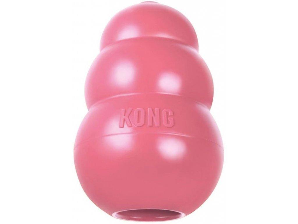 68024 pla puppy pink s hs 01 5