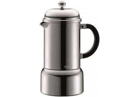bodum chambord espresso maker