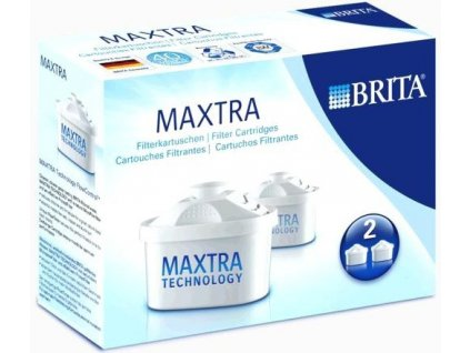 patrony filtracni maxtra 2 pack original
