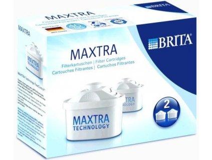patrony filtracni maxtra 2 pack original