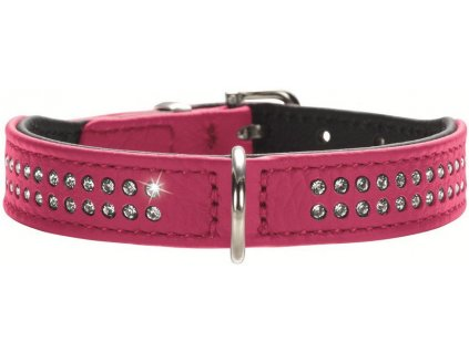 hunter diamond petit pink