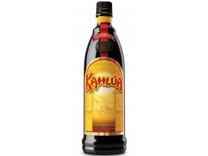 Kahlua, 0.7l