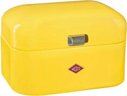žlutý