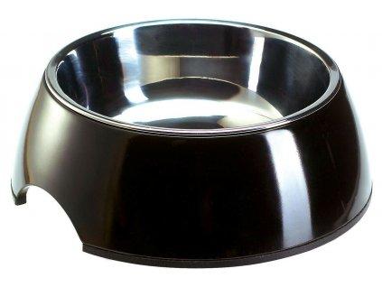 Hunter Smart - miska pro psa / černá / 700ml