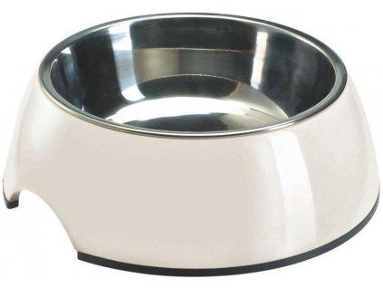 Hunter Smart - miska pro psa / bílá / 700ml