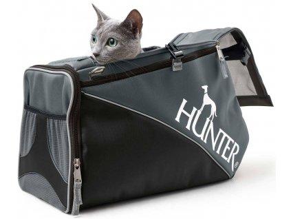 taška pro kočlku Hunter skien