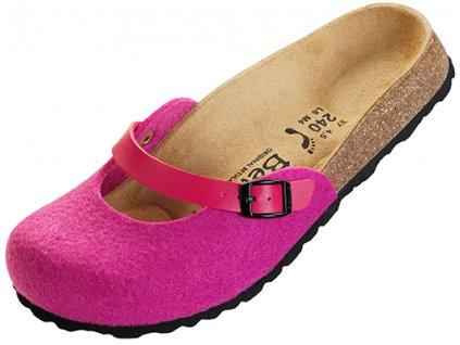 Betula Liv Tex Pink