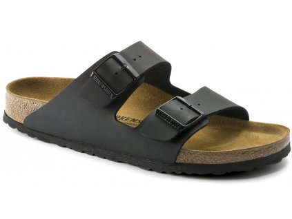 Birkenstock Arizona - Black