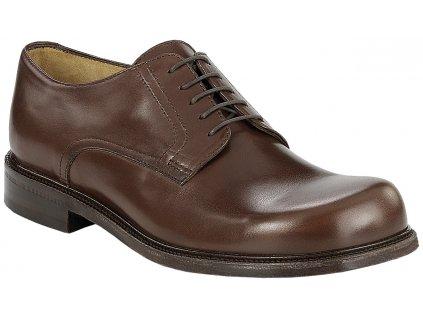 Footprints Kensington - Brown
