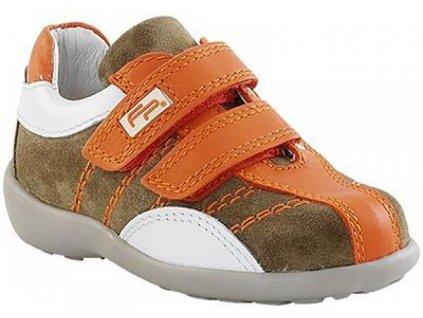 cheyenne beige orange 496103