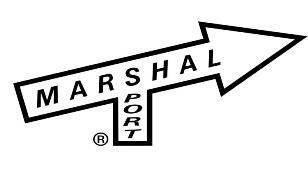 MARSHAL SPORT
