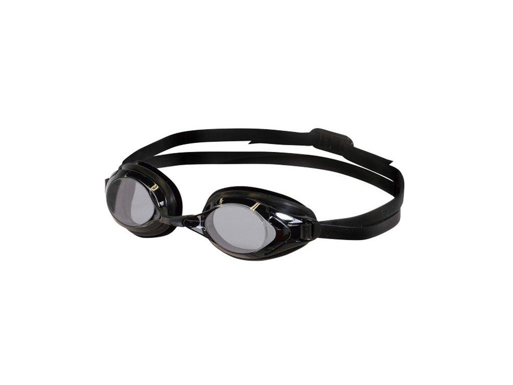 026bcb72c Dioptrické brýle FO-2 OP BK - MARSHAL SPORT