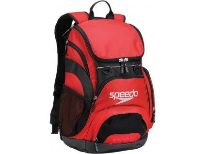 Teamster Backpack
