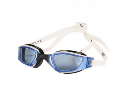 XCEED BLUE WHITE/BLACK
