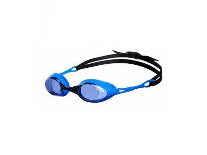 Brýle Cobra 77 Modrá - blue