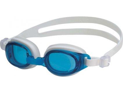 Brýle SJ-7