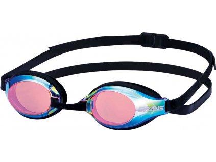 Brýle SR-3M - PUSHD