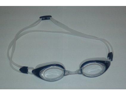 Plavecké brýle JET