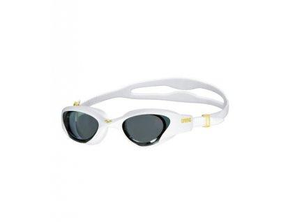 Brýle The One White Smoke