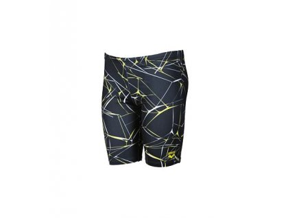 Water Jammer black