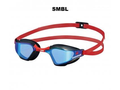 SR 72M PAF SMBL