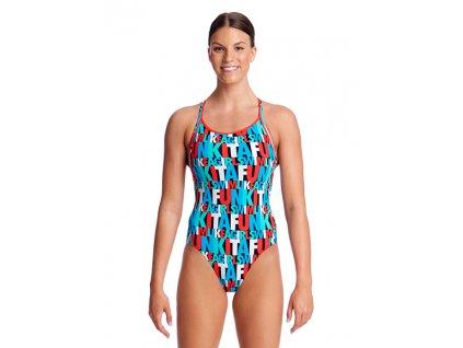 swim squad (2)