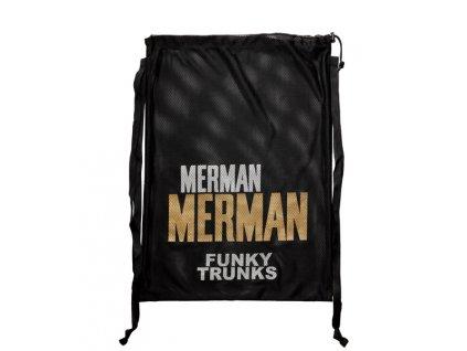golden merman (2)