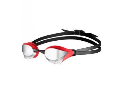 Cobra Core Mirror 550 Red