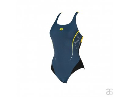 Destiny Swim Pro One