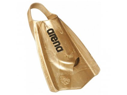 arena arena powerfin pro gold 3