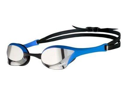 Cobra Ultra Swipe 570 Blue silver